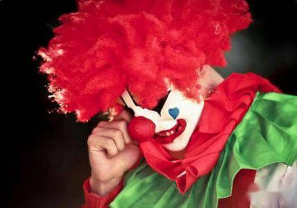 语文A版六上《小丑的眼泪》教案设计